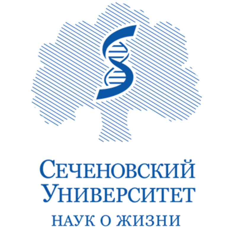 Конференция Сеченовского Университета.
