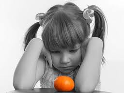 Провокационные тесты при пищевой аллергии