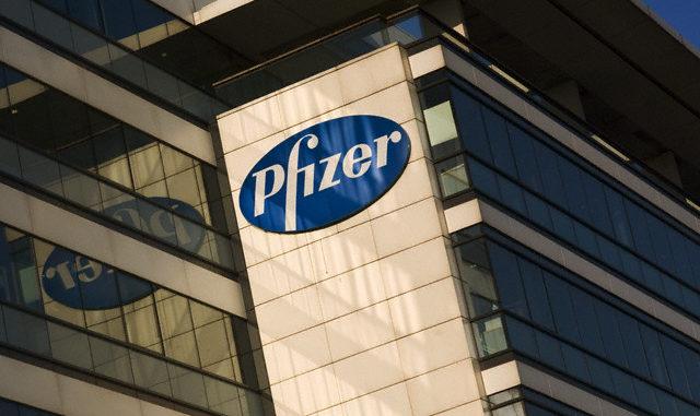 Компания Pfizer, США, в декабре 2016 года анонсировала новый нестероидный наружный препарат Eucrisa