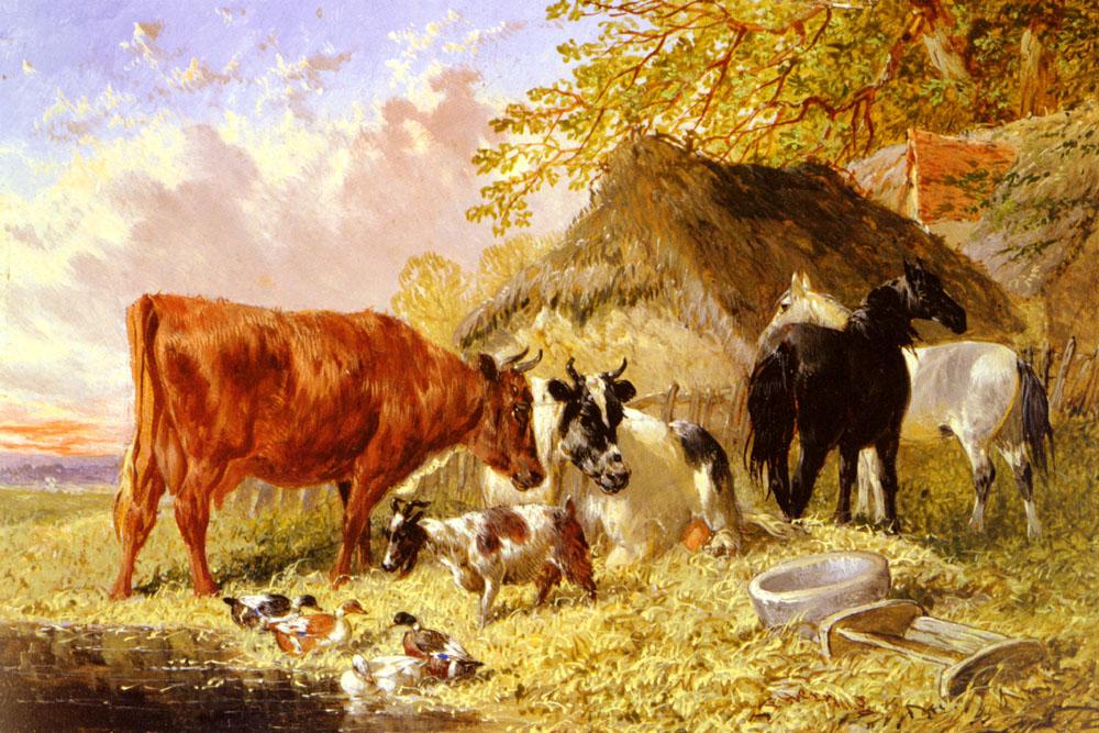Пищевая аллергия к козьему и коровьему молоку